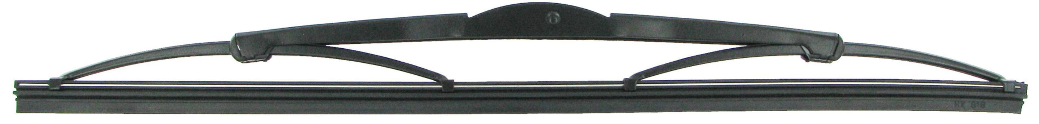 Pyyhkijänsulka, Agriwip - Pyyhkijänsulka, pituus 300 mm