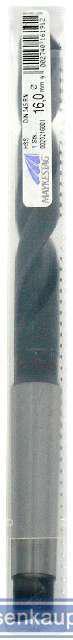 KARTIOPORA 345 RN 12 - 12.0mm