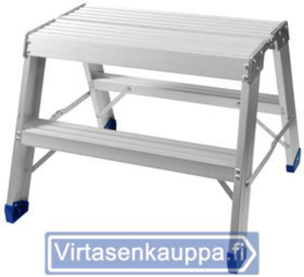 Työpukki (610 x 310 x 450 mm) - Työpukki (610 x 310 x 450 mm)