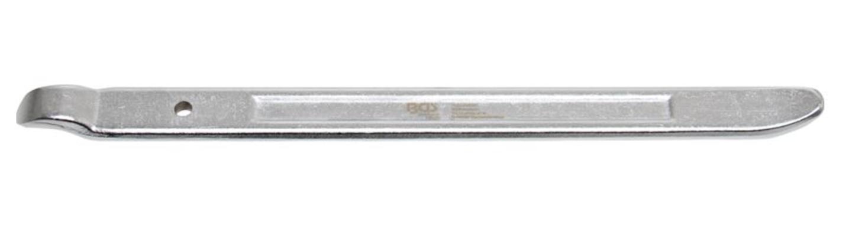 Rengasrauta, BGS Technic - Rengasrauta, 250 mm