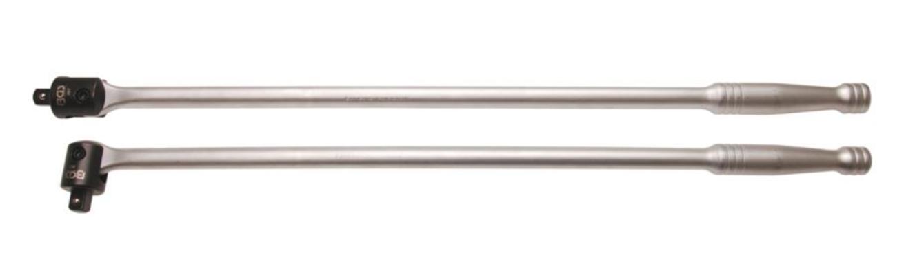 """Voimaväännin 610 mm (1/2""""), BGS Technic - Voimaväännin 610 mm (1/2"""")"""