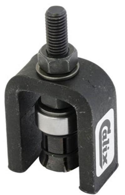 Ulosvedin 24-26 mm, Calix - Ulosvedin 24-26 mm