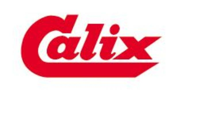 Automerkkikohtainen lohkolämmitin, Calix - RE112