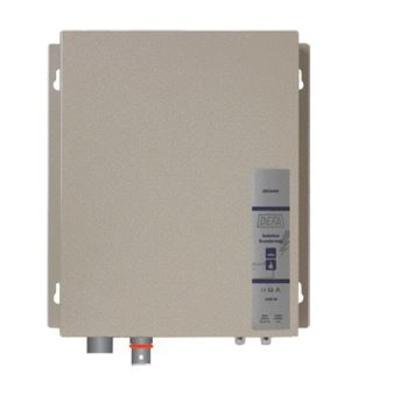 ISO-trafo 230 V /16 A, Defa PlugIn pistokkeilla - ISO-trafo 230 V /16 A, Defa PlugIn pistokkeilla
