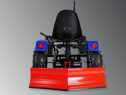 Lumiaura polkuautoon, Dino Cars - Lumiaura polkuautoon, Dino Cars