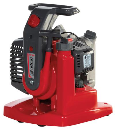 Efco MP 300 vesipumppu, 2-tahti