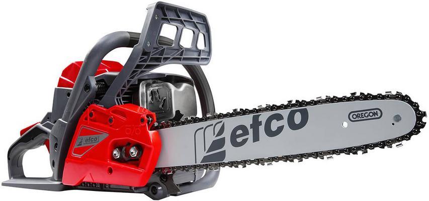 Moottorisaha MT3710 1,8 kW, Efco