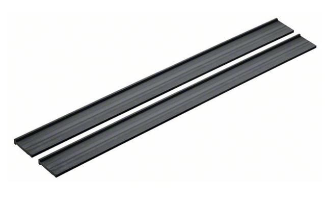 Akkukäyttöinen lasinpyyhin GlassVAC, Bosch - Vaihtosulat GlassVAC-pesuriin (266 mm)