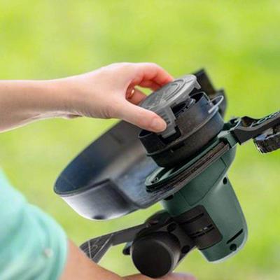 Varasiimarulla 6 m / 1,6 mm, Bosch