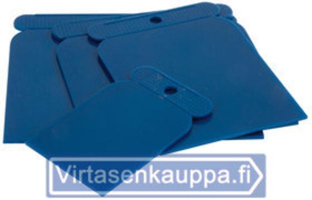 JAPANINLASTA SARJA 4-OS. 50/75/100/120MM MUOVIA
