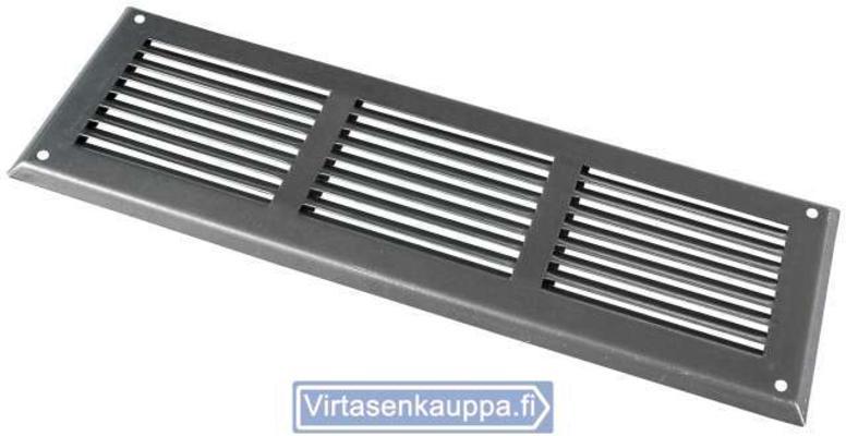 SÄLEIKKÖ HTU 300X100 ZN