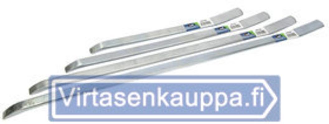 ASENNUSRAUTA 900MM S