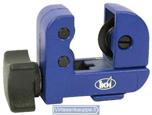 "Putkileikkuri ""mini"", 3-25 mm - Putkileikkuri ""mini"", 3-25 mm"