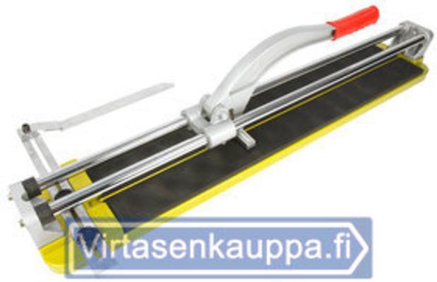 Laattaleikkuri, max. 740 / 16 mm - Laattaleikkuri, max. 740 / 16 mm