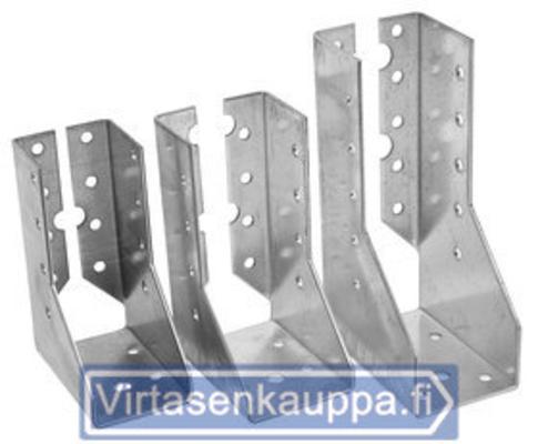PALKKIKENKÄ PYSTYPALKKIIN - PALKKIKENKÄ 40X99 I JOMA