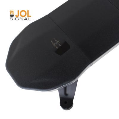 LED-Majakkapaneeli Batman 1500mm, 12-24 V, JOL