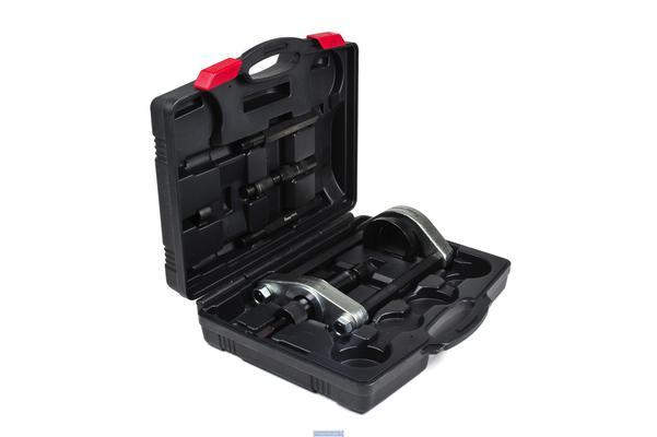 Ulosvetäjä nivelille, hydraulinen, Kamasa-Tools - Ulosvetäjä nivelille, hydraulinen