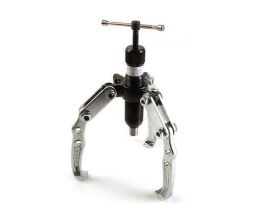 Hydraulinen ulosvetäjä, 150 mm, Kamasa-Tools - Hydraulinen ulosvetäjä, 150 mm