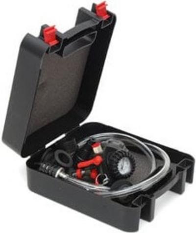 Jäähdytysjärjestelmän täyttölaite, Kamasa-Tools - Jäähdytysjärjestelmän täyttölaite
