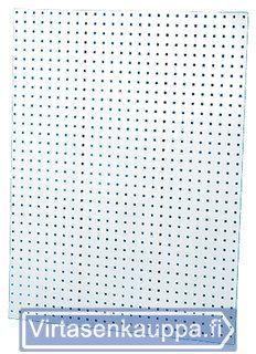 Reikälevy (980 x 665 mm) - Reikälevy (980 x 665 mm)