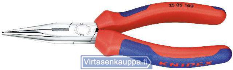 KÄRKIPIHDIT 2505 160MM KNIPEX