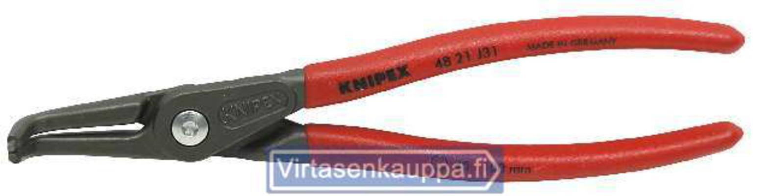 LUKKORENGASPIHTI 48 21 J31 KNIPEX