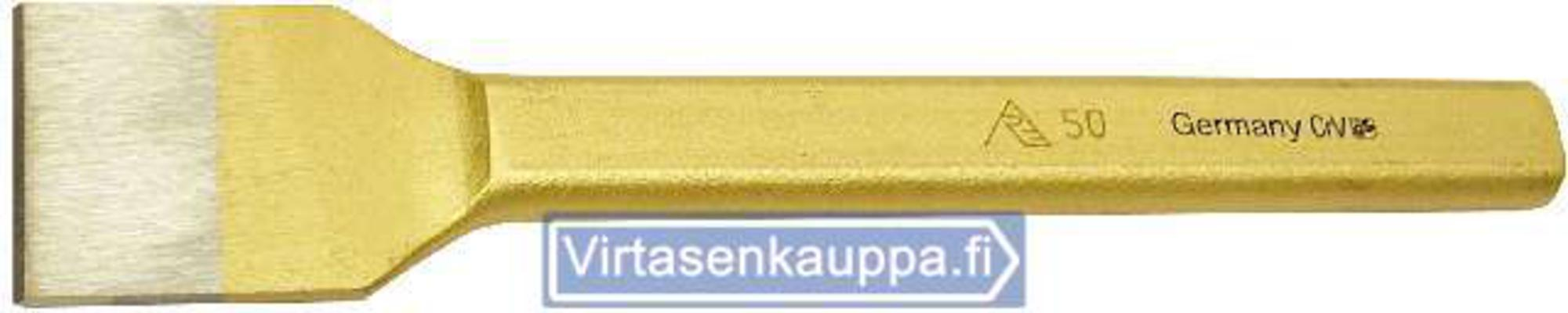 KAAKELITALTTA 250X50MM