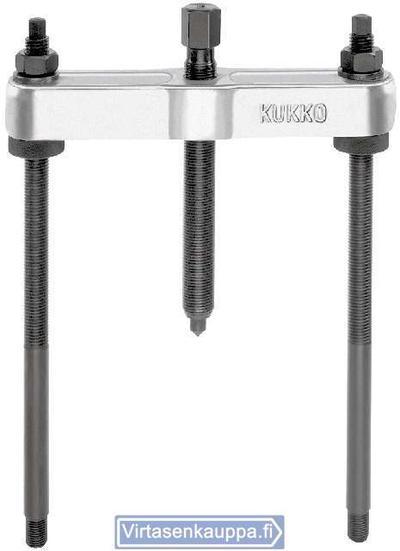 Laakerinulosvedin, Kukko - Laakerinulosvedin 50-110/150 mm
