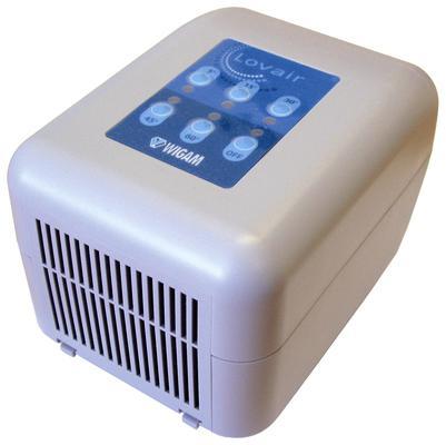 Otsonointilaite, ilmanpuhdistin - Wigam - Otsonointilaite, ilmanpuhdistin