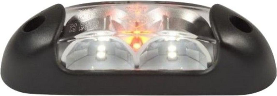 LED-äärivalo 12/24 V, JOL
