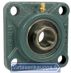 Laippalaakeriyksikkö - 20 mm