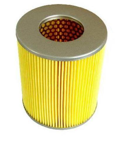 Ilmansuodatin MA, M-Filter - MA620