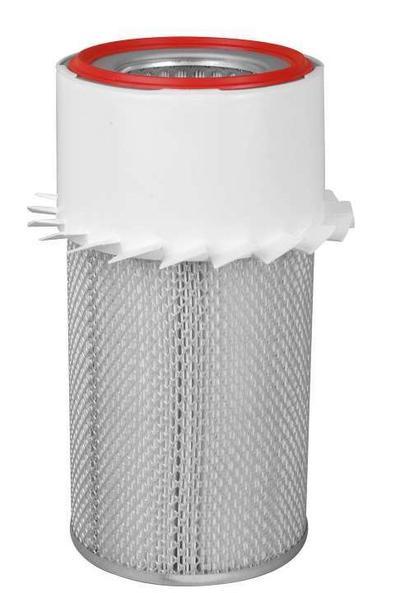 Ilmansuodatin MAK, M-Filter - MAK6652
