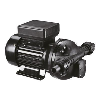 AdBlue-pumppu 230 V, Adam Pumps - AdBlue-pumppu 230 V
