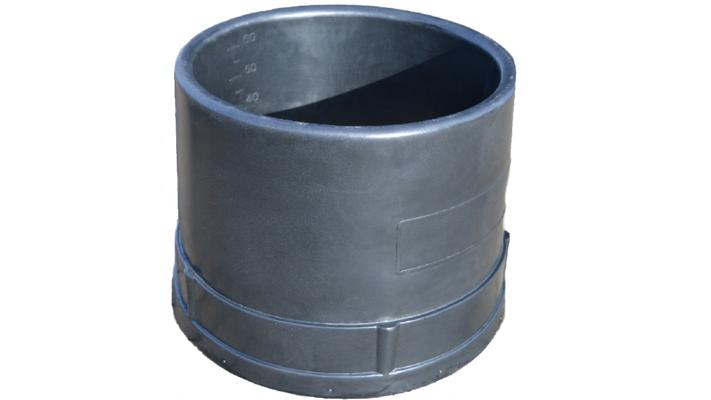 Lämmitettävä juoma-astia (65 l) - Lämmitettävä juoma-astia