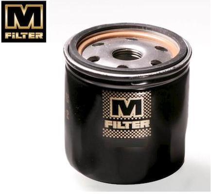 Öljynsuodatin MH, M-Filter - MH301