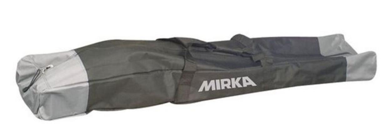 Hiomakone 225 mm, Miro 955 - Mirka - Hiomakone 225 mm, Miro 955