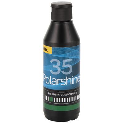 POLARSHINE KIILLOTUSAINE 35 250ML