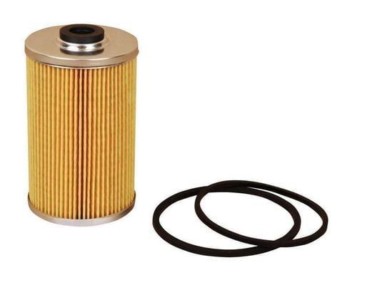 Polttoainesuodatin MP, M-Filter - MP400