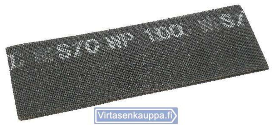 HIOMAKANGAS 280X93 10KPL