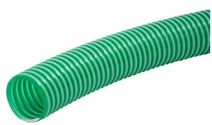 Imuletku PVC, Luisiana - Imuletku PVC 50 mm - Luisiana