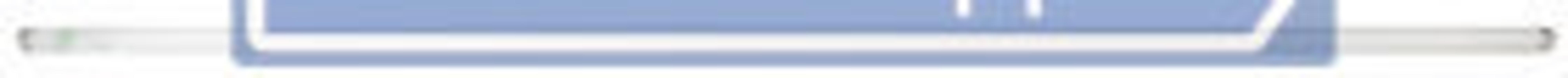 OSRAM LOISTEPUTKI 58W/827 FLH1 G13