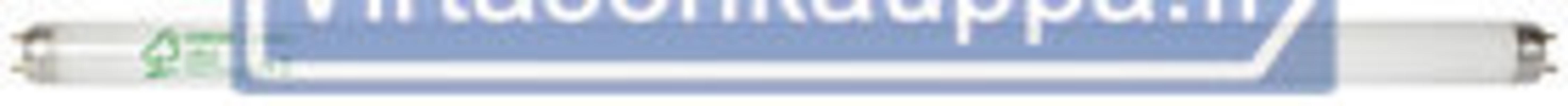 OSRAM LOISTEPUTKI 18W/827 FLH1 G13