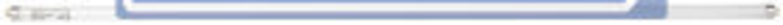 OSRAM LOISTEPUTKI 36W/840 FLH1 G13 COOL WHITE