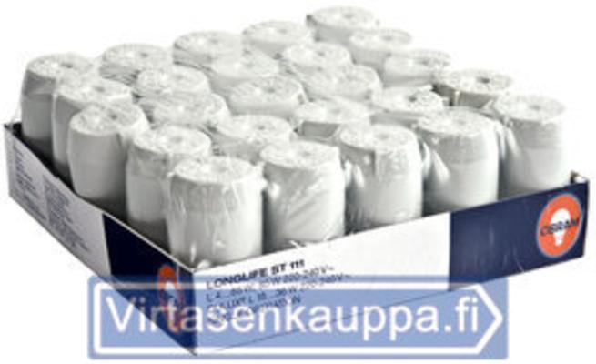 OSRAM SYTYTIN ST111 25KPL