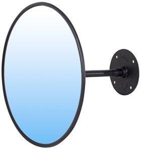Valvontapeili - pyöreä, Ø 300 mm - Valvontapeili - pyöreä, Ø 300 mm