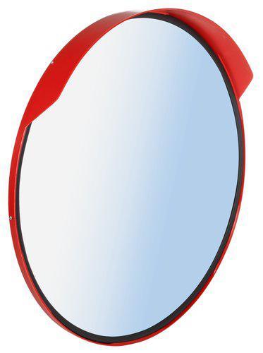 Valvontapeili - pyöreä, Ø 600 mm - Valvontapeili - pyöreä, Ø 600 mm