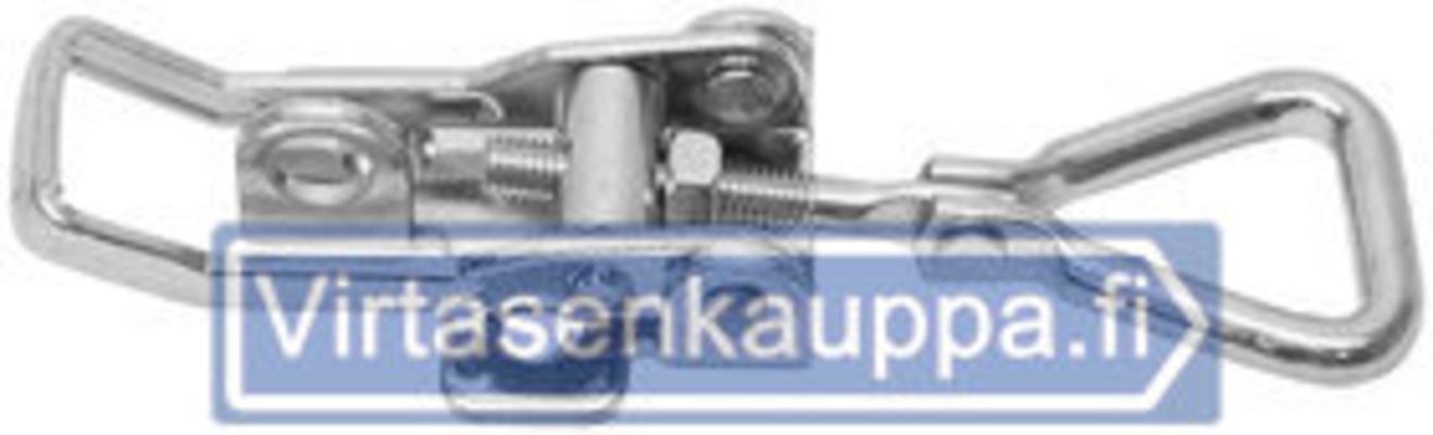 LAVALUKKO 115-125MM 105-G-3