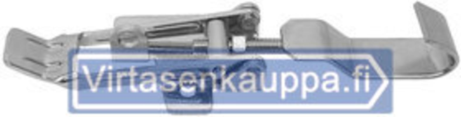 KUOMULUKKO 107-G-3 KUOMU