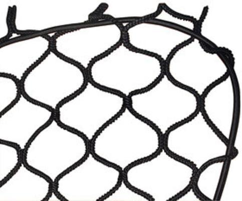 Kuormaverkko, venyvä - max 210 X 360 cm, Strongline - Kuormaverkko, venyvä - max 210 X 360 cm